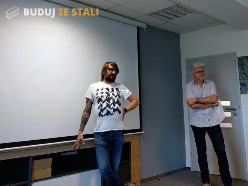 FAST-S-A-wizyta-studentów-Politechnika-Koszalińska-9