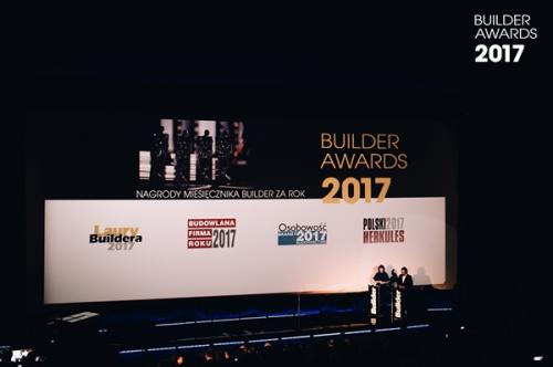 BUILDER-AWARDS-Gala-12