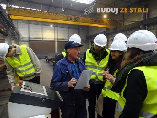 Studenci-Politechnika-Warszawska-Metalbark-12