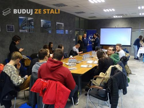 Studenci-Politechnika-Warszawska-Metalbark-2