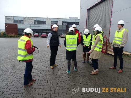 Studenci-Politechnika-Warszawska-Metalbark-7