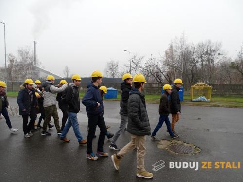 Studenci-Politechnika-Warszawska-Mostostal-Wechta-4