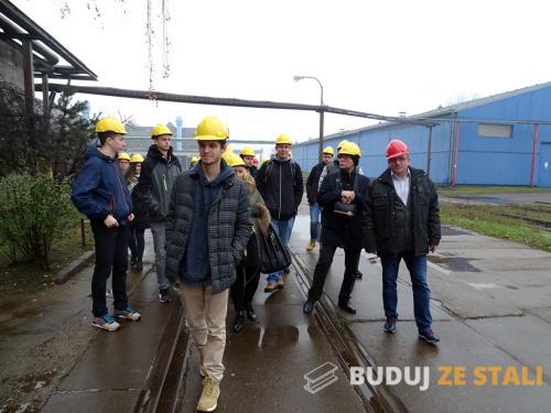 Studenci-Politechnika-Warszawska-Mostostal-Wechta-6