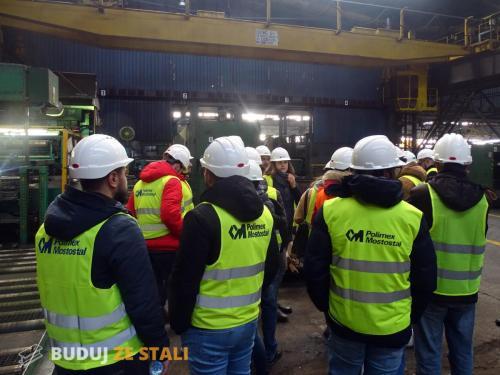 MOSTOSTAL-SIEDLCE-szkolenie-wyjazdowe-9