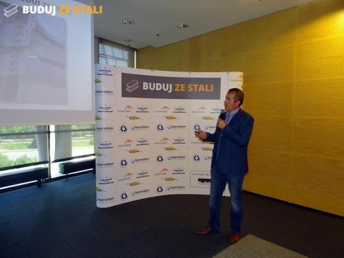 Site-visit-BUDUJ-ZE-STALI-PGE-Narodowy-11