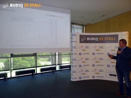 Site-visit-BUDUJ-ZE-STALI-PGE-Narodowy-3