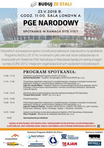 Site-visit-BUDUJ-ZE-STALI-PGE-Narodowy-Program