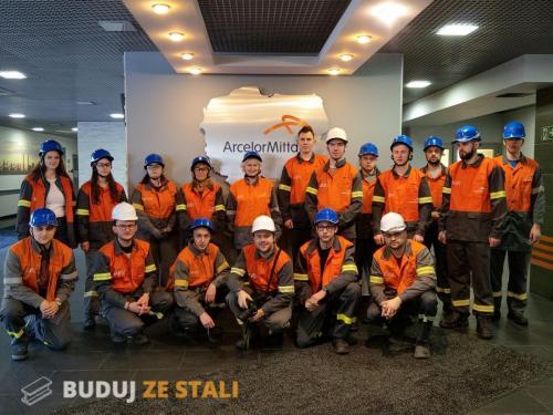 Politechnika-Koszalińska-Arcelor-Mittal-Huta-Katowice-3