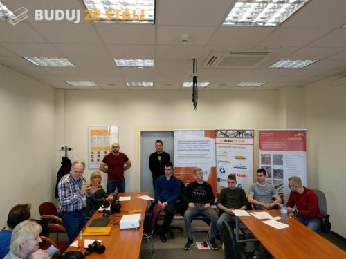 Politechnika-Koszalińska-Arcelor-Mittal-Huta-Katowice-4