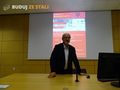 Warsztaty-BUDUJ-ZE-STALI-Politechnika-Białostocka-1