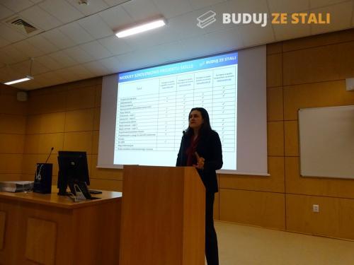 Warsztaty-BUDUJ-ZE-STALI-Politechnika-Białostocka-10