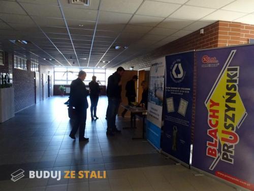 Warsztaty-BUDUJ-ZE-STALI-Politechnika-Białostocka-11