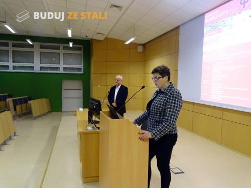 Warsztaty-BUDUJ-ZE-STALI-Politechnika-Białostocka-2