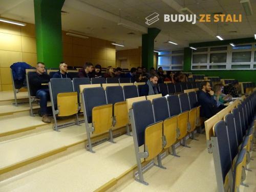 Warsztaty-BUDUJ-ZE-STALI-Politechnika-Białostocka-4