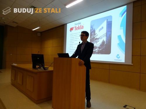Warsztaty-BUDUJ-ZE-STALI-Politechnika-Białostocka-9