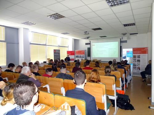 Warsztaty-BUDUJ-ZE-STALI-Politechnika-Koszalińska-1