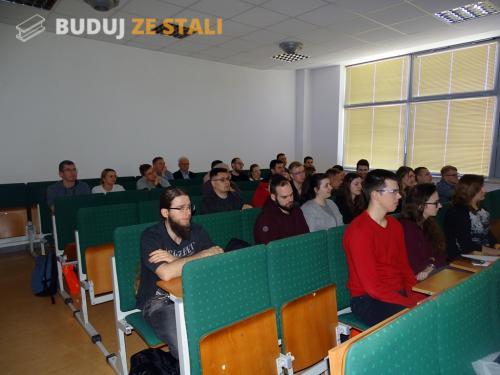 Warsztaty-BUDUJ-ZE-STALI-Politechnika-Koszalińska-11