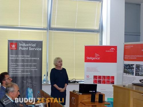 Warsztaty-BUDUJ-ZE-STALI-Politechnika-Koszalińska-2