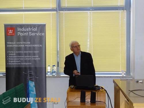 Warsztaty-BUDUJ-ZE-STALI-Politechnika-Koszalińska-3