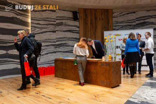 Site-visit-PRUDENTIAL-Hotel-Warszawa-10