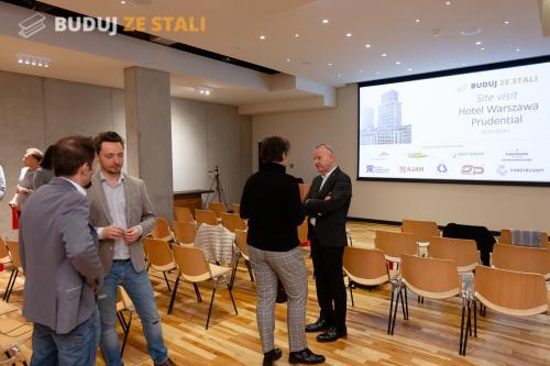 Site-visit-PRUDENTIAL-Hotel-Warszawa-12