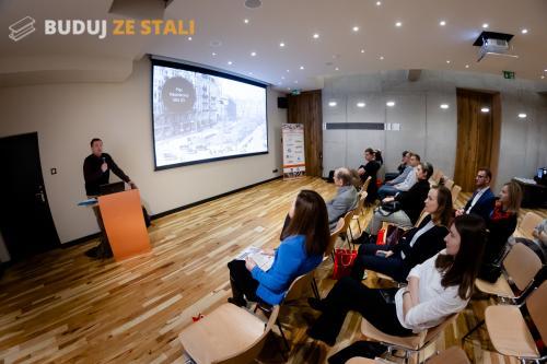 Site-visit-PRUDENTIAL-Hotel-Warszawa-24
