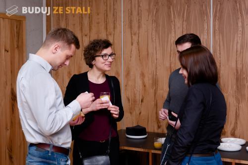 Site-visit-PRUDENTIAL-Hotel-Warszawa-31