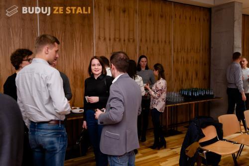 Site-visit-PRUDENTIAL-Hotel-Warszawa-33