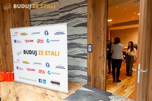 Site-visit-PRUDENTIAL-Hotel-Warszawa-34