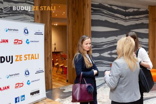Site-visit-PRUDENTIAL-Hotel-Warszawa-36