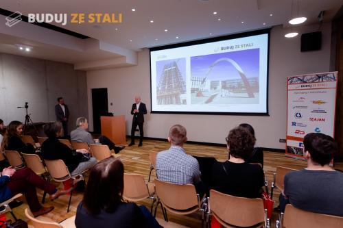 Site-visit-PRUDENTIAL-Hotel-Warszawa-40