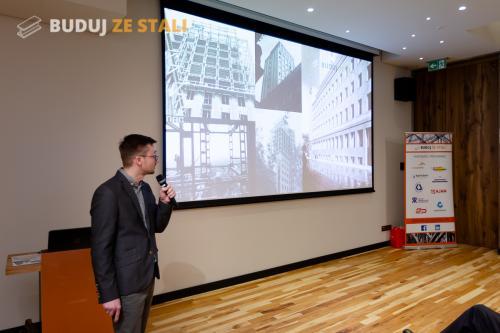 Site-visit-PRUDENTIAL-Hotel-Warszawa-48