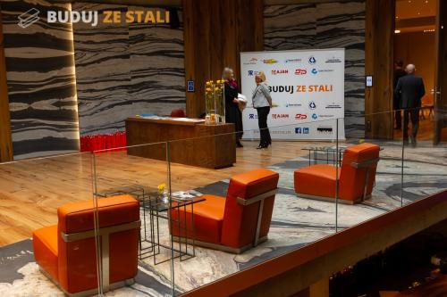 Site-visit-PRUDENTIAL-Hotel-Warszawa-5