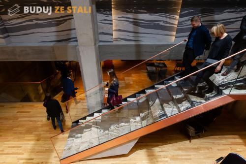 Site-visit-PRUDENTIAL-Hotel-Warszawa-55