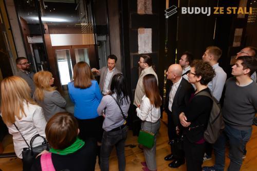 Site-visit-PRUDENTIAL-Hotel-Warszawa-58