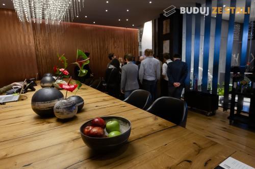 Site-visit-PRUDENTIAL-Hotel-Warszawa-59