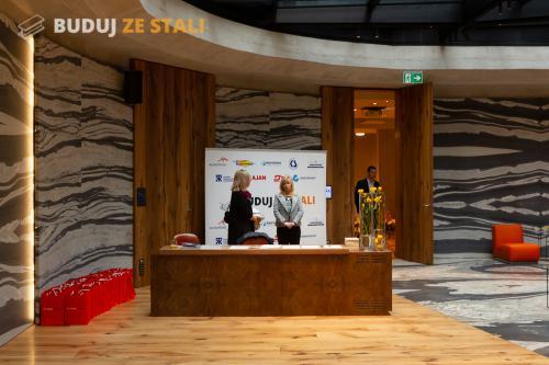 Site-visit-PRUDENTIAL-Hotel-Warszawa-6