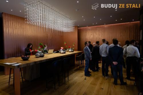 Site-visit-PRUDENTIAL-Hotel-Warszawa-60