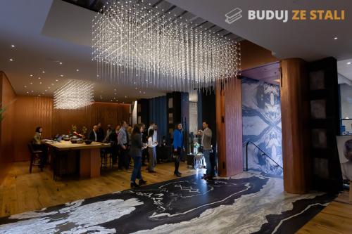 Site-visit-PRUDENTIAL-Hotel-Warszawa-61
