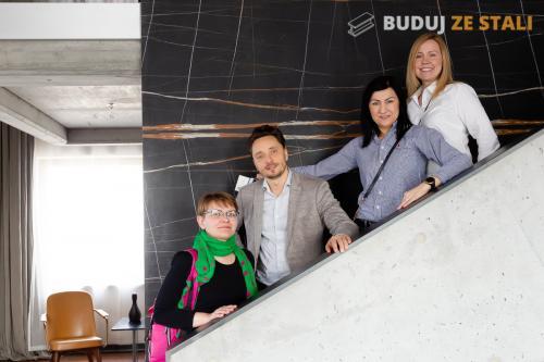 Site-visit-PRUDENTIAL-Hotel-Warszawa-64