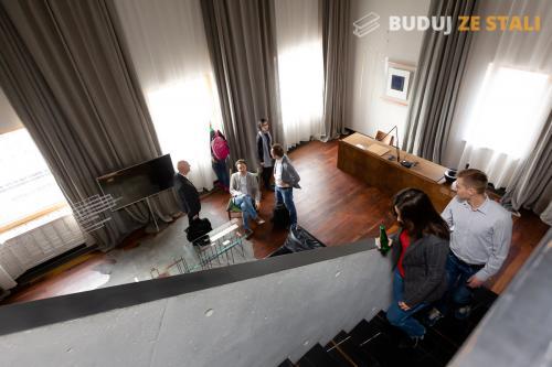Site-visit-PRUDENTIAL-Hotel-Warszawa-65