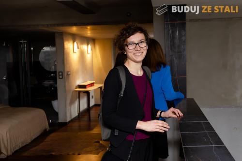 Site-visit-PRUDENTIAL-Hotel-Warszawa-66