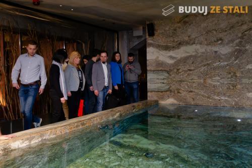 Site-visit-PRUDENTIAL-Hotel-Warszawa-69