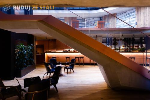 Site-visit-PRUDENTIAL-Hotel-Warszawa-71