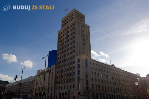 Site-visit-PRUDENTIAL-Hotel-Warszawa-75