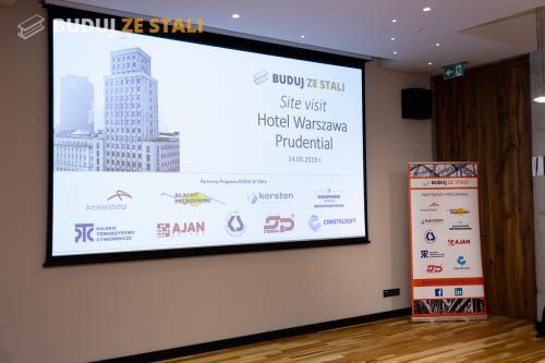 Site-visit-PRUDENTIAL-Hotel-Warszawa-8