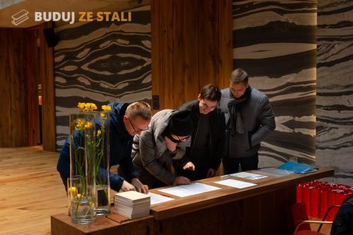 Site-visit-PRUDENTIAL-Hotel-Warszawa-9