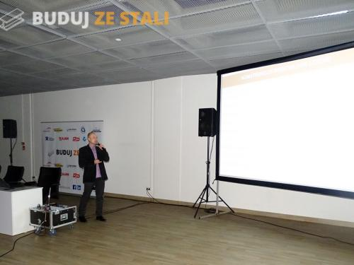 Site-visit-BUDUJ-ZE-STALI-Stadion-Śląski-1