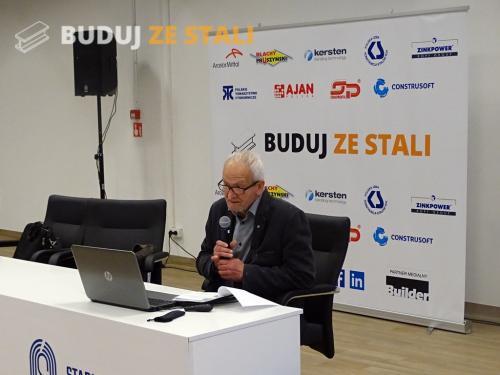 Site-visit-BUDUJ-ZE-STALI-Stadion-Śląski-10