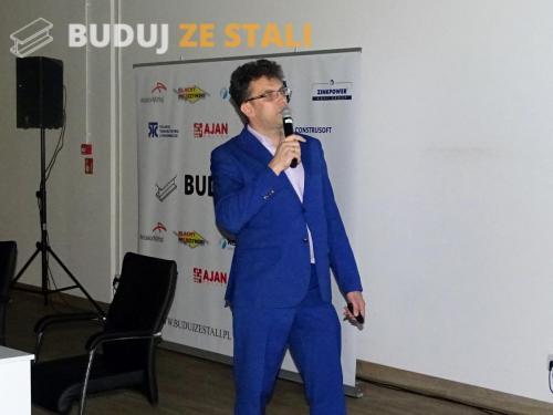 Site-visit-BUDUJ-ZE-STALI-Stadion-Śląski-12